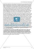 Zur Erweiterung der Textkompetenz Preview 11