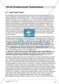 Zur Erweiterung der Textkompetenz Preview 1