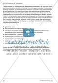 Zur Erweiterung der Textkompetenz Preview 2