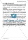 Zur Erweiterung der Textkompetenz Preview 5