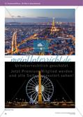 In 20 bunten Kunstprojekten um die Welt – Teil 4 Preview 11