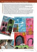 In 20 bunten Kunstprojekten um die Welt – Teil 4 Preview 1