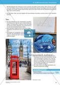 In 20 bunten Kunstprojekten um die Welt – Teil 4 Preview 6