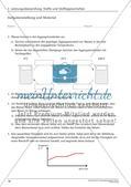 Leistungsüberprüfung: Stoffe und Stoffeigenschaften Preview 3