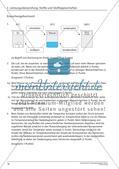 Leistungsüberprüfung: Stoffe und Stoffeigenschaften Preview 7