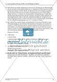 Leistungsüberprüfung: Stoffe und Stoffeigenschaften Preview 8