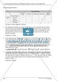 Leistungsüberprüfung: Stoffeigenschaften nutzen und vergleichen Preview 5