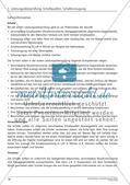 Leistungsüberprüfung: Schallquellen, Schallerzeugung Preview 1