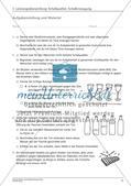 Leistungsüberprüfung: Schallquellen, Schallerzeugung Preview 2