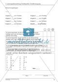 Leistungsüberprüfung: Schallquellen, Schallerzeugung Preview 4