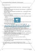Leistungsüberprüfung: Schallquellen, Schallerzeugung Preview 5