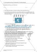 Leistungsüberprüfung: Schallquellen, Schallempfänger Preview 2