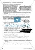 Leistungsüberprüfung: Schallquellen, Schallempfänger Preview 3