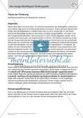 """""""Das lustige Würfeleinmaleins"""" - Operationsverständnis der Multiplikation aufbauen Preview 1"""