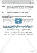 """""""Das lustige Würfeleinmaleins"""" - Operationsverständnis der Multiplikation aufbauen Preview 2"""
