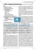 SFD – Allgemeine Einführung Preview 1