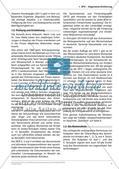 SFD – Allgemeine Einführung Preview 3