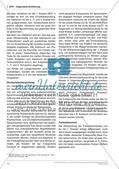 SFD – Allgemeine Einführung Preview 4
