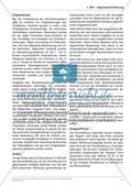 SFD – Allgemeine Einführung Preview 5