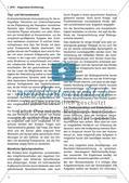 SFD – Allgemeine Einführung Preview 6