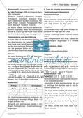 Praktischer Teil 1: Quantitative Tests mit Vergleichswerten Preview 6