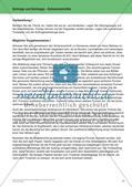 Schnipp und Schnapp – Scherenschnitte Preview 3
