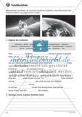 Die Erde als Himmelskörper Preview 10