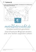Globalisierung Preview 14