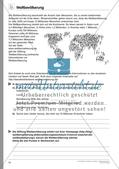 Globalisierung Preview 1