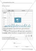 Leistungsüberprüfung: ¡Hola! Preview 6