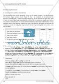 Leistungsüberprüfung: Mi mundo Preview 7