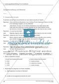 Leistungsüberprüfung: En el instituto Preview 2