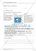 Leistungsüberprüfung: La ropa Preview 2