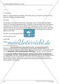Leistungsüberprüfung: La ropa Preview 5