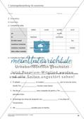 Leistungsüberprüfung: Vacaciones Preview 3