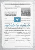 Ein Wochenende in München Preview 2