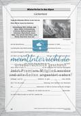 Winterferien in den Alpen Preview 2