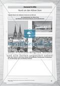 Karneval in Köln Preview 5