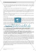 Methodik im inklusiven Fachunterricht – Teil 4 Preview 1