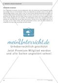 Methodik im inklusiven Fachunterricht – Teil 4 Preview 8