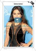Selena Gomez Preview 1