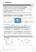 Grundlagen der Geometrie – Teil 2 Preview 3