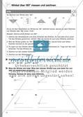 Grundlagen der Geometrie – Teil 2 Preview 8