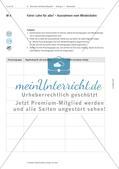 Der Mindestlohn in Deutschland Preview 4