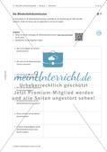 Der Mindestlohn in Deutschland Preview 5
