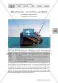 SOS auf hoher See: Untersuchen von Winkeln Preview 1