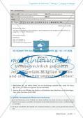 Arten von Mängeln und die Rechte als Käufer Preview 2