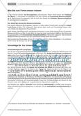 Das Gesetz der konstanten Massenverhältnisse Preview 2