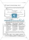 Kapitel 1: Arbeitsblätter 20-28 Preview 10