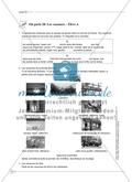 Kapitel 1: Arbeitsblätter 20-28 Preview 11